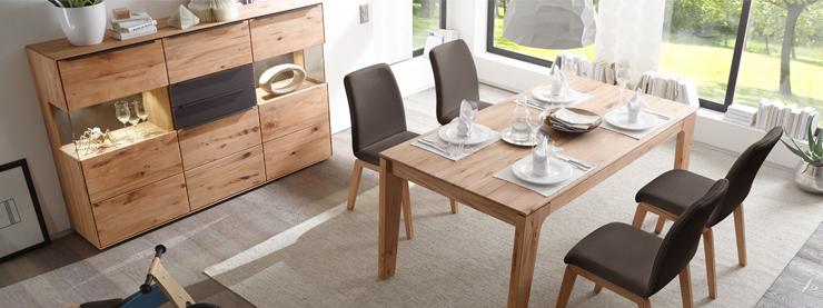 esszimmer platzbedarf tisch personen platzbedarf runder tisch personen uda with esszimmer. Black Bedroom Furniture Sets. Home Design Ideas