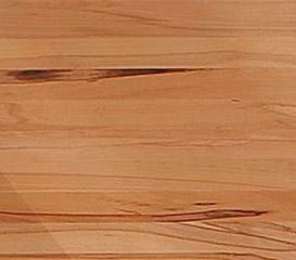 Massivholzmöbel Besitzen Durch Den Natürlichen Rohstoff Holz Sehr  Unterschiedliche Gesichter. In Ganz Besonderer Weise Gilt Dies Bei Der  Rotkernigen Buche.
