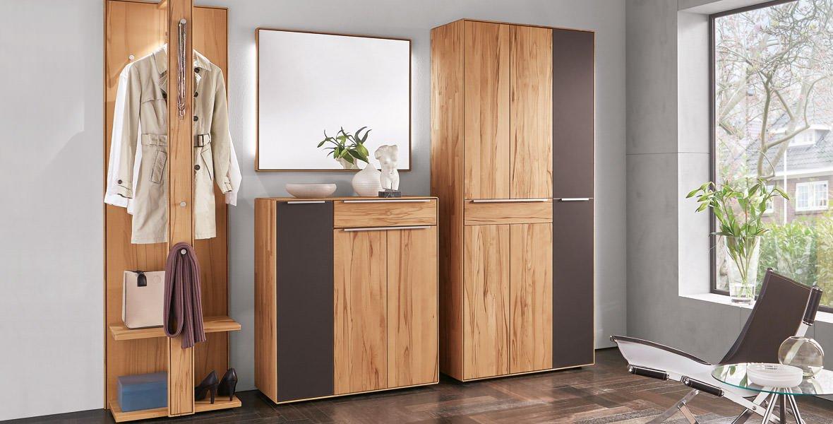 ihr ratgeber rund um massivholzm bel. Black Bedroom Furniture Sets. Home Design Ideas