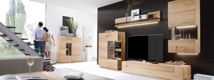 massivholzm bel made in germany auf. Black Bedroom Furniture Sets. Home Design Ideas