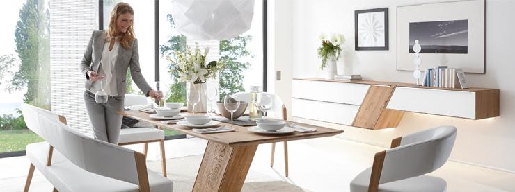 Ihr Ratgeber beim Möbelkauf » auf massivholzmoebel.de!